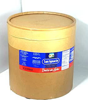 Dulce de Leche Repostero 10 Kilo Grams