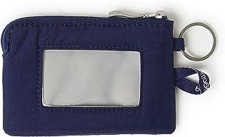 RFID Card Case Credit Card Holder
