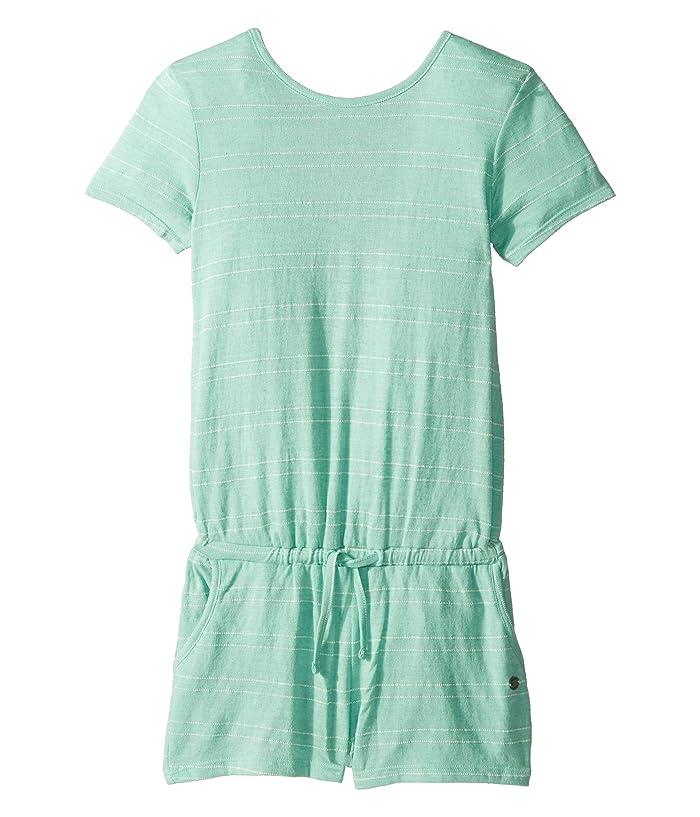 Marsherun Women Do You Really Want to Lose Weight Logo Crew Neck Short Sleeve Tee Shirt