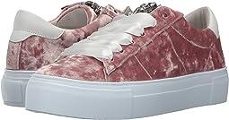 Kennel & Schmenger - Velvet Sneaker