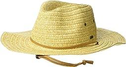 caf6eeb3 Men's Pistil Hats + FREE SHIPPING | Accessories | Zappos.com