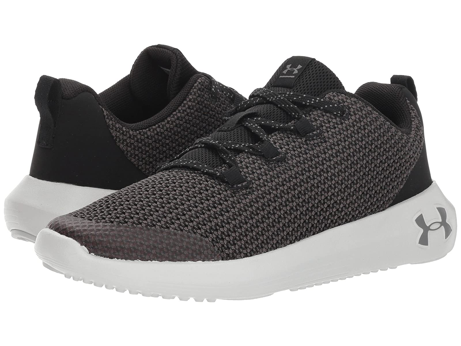 Under Armour Kids UA BGS Ripple (Big Kid)Atmospheric grades have affordable shoes