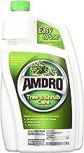 Amdro Tree and Shrub Pest Repellent