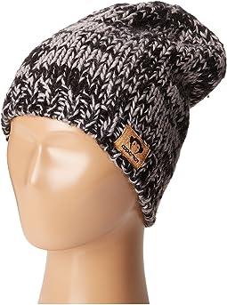 Inkblot Hat (Infant/Toddler/Little Kids/Big Kids)