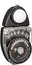 Sekonic L-398A Light Meter Studio Deluxe III (401-399)