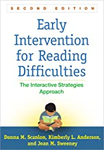 Best early intervention for reading difficulties Reviews