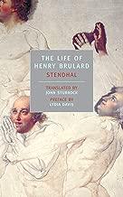 Best the life of henry brulard Reviews