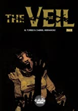 The Veil - Volume 3