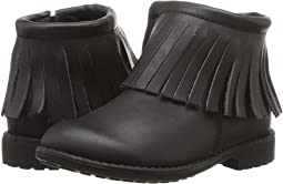 Ever Boot (Toddler/Little Kid)