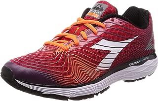 : Diadora Chaussures de running : Chaussures et Sacs