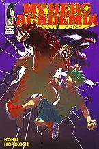 My Hero Academia, Vol. 9 (9)
