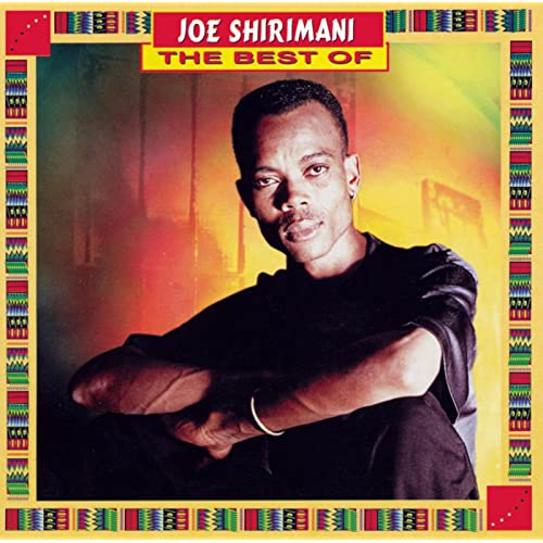 Hambanini by Joe Shirimani feat  Penny Penny on Amazon Music