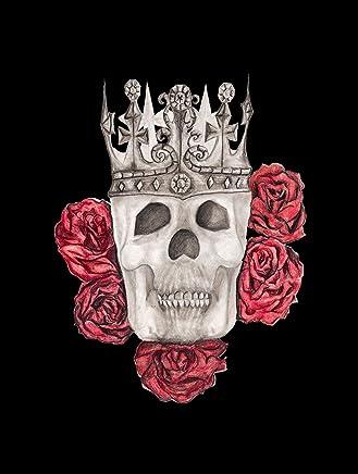 Diamond King: Black Book (English Edition)