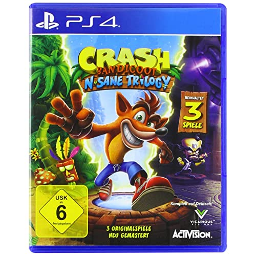 Ps4 Game Amazonde