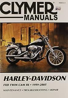 Best harley davidson fxdx dyna super glide sport Reviews