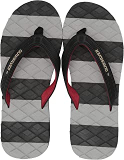 bc4098602582 Amazon.com: Quiksilver - Sandals / Shoes: Clothing, Shoes & Jewelry