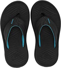 Quiksilver Kids' Oasis Youth Sandal