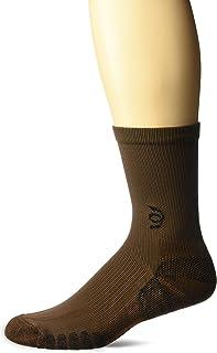 Travelsox womens mens Compression Socks