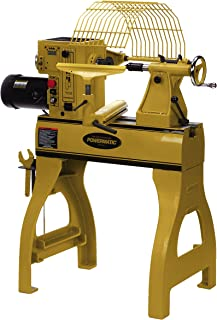 Best cutting tools for wood lathe Reviews