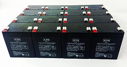 Best surt192rmxlbp2 battery pack Reviews