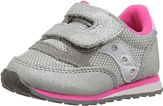 fdaa4509efa Amazon.com  Silver - Shoes   Girls  Clothing