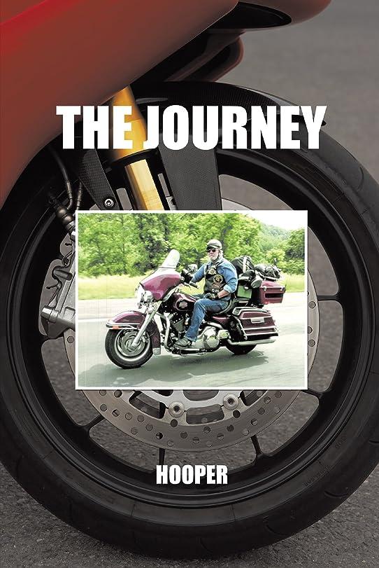 モデレータ傭兵高度なThe Journey (English Edition)