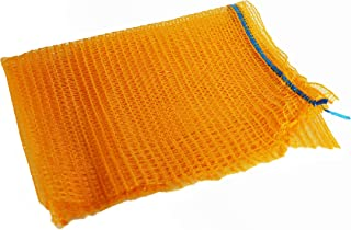 Amazon.es: tela de saco - Recipientes para plantas y accesorios ...