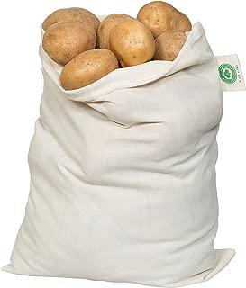 cotton bean bags india