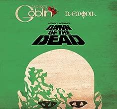 Dawn Of The Dead Original Soundtrack