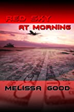 Red Sky at Morning: Book 4 in the Dar & Kerry Series (Dar and Kerry Series)