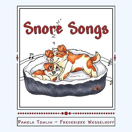 Amazon com: Kindle Edition - Literature & Fiction / Children's Books