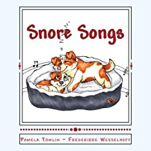 Best songs about snoring Reviews