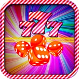 Fortune Seven Slots Candy Splice Surprise Rose Slots Free Games for Kindle fire HD Slot Machine Games Free Offline Slots Casino Games Free Jackpots