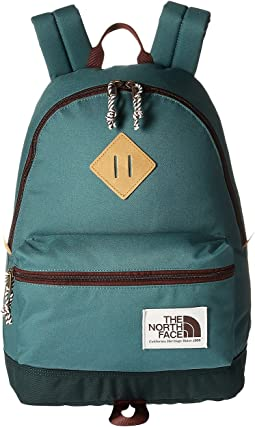 The North Face Mini Berkeley Backpack