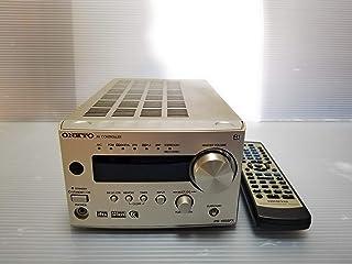 ONKYO オンキョー PR-155SPX AVコントローラー