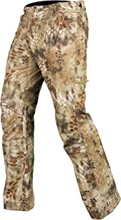 kryptek alaios pants