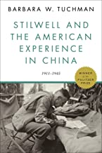 Stilwell and the American Experience in China: 1911-1945 (English Edition)