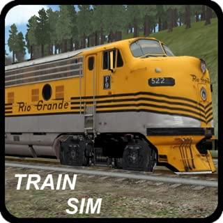 Best train simulator online Reviews