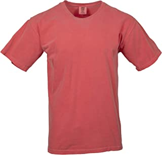e7f6aa4d72cc5 Amazon.com: Pinks - 4XL / T-Shirts / Shirts: Clothing, Shoes & Jewelry