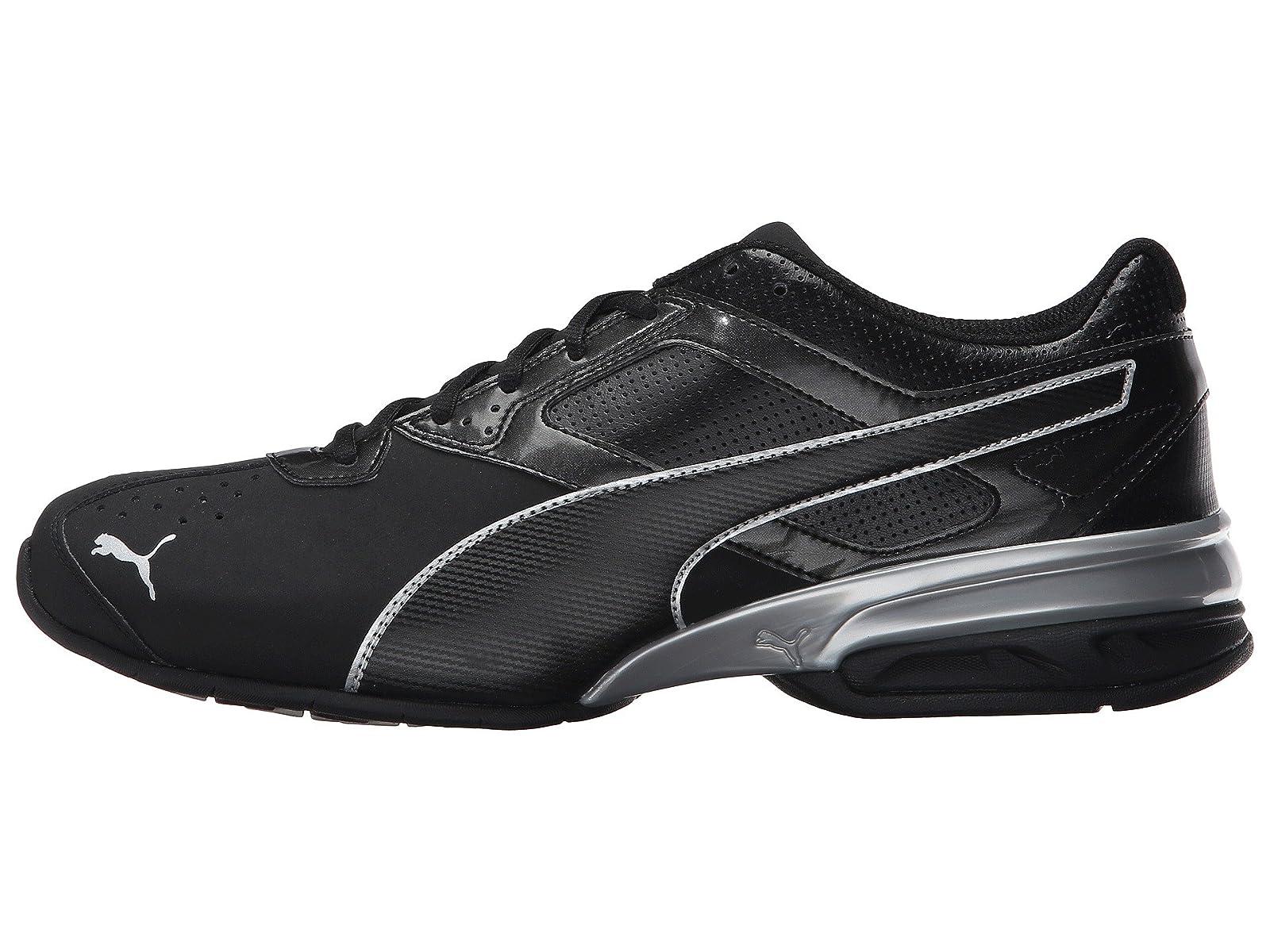 Men-039-s-Scarpe-Da-Ginnastica-amp-Athletic-Shoes-Puma-Tazon-6-FM miniatura 5