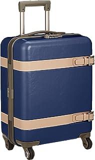 [プロテカ] スーツケース 日本製 ジーニオ センチュリー Z 保証付 35L 47 cm 3.3kg