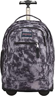 JANSPORT Driver 8 Backpack - Tonal Baked Pigments