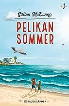 Pelikansommer (German Edition)