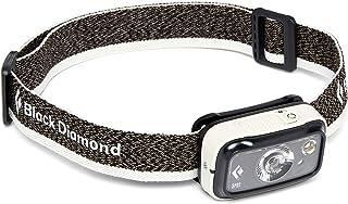 Black Diamond(ブラックダイヤモンド) スポット350 BD81300 【350ルーメン】