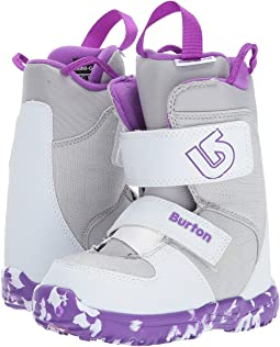 Burton Kids - Mini-Grom '18 (Toddler/Little Kid)
