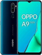 Oppo A9 2020 - Smartphone de 6.5