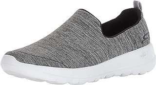 Women's Go Walk Joy Enchant Sneaker