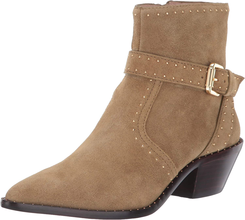 Loeffler お気に入 当店限定販売 Randall Women's Western Boot Joni