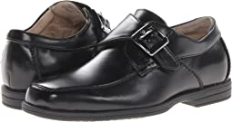 Florsheim Kids Reveal Monk Jr.(Toddler/Little Kid/Big Kid)