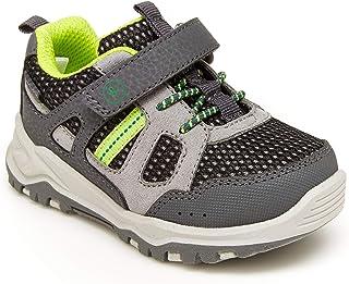 Unisex-Child Artin 2.0 Athletic Running Shoe